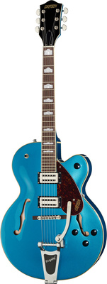 Gretsch G2420T RB Streamliner