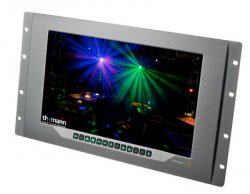Blackmagic Design SmartView 4K v2